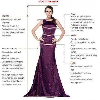 Dark Red Satin Prom Dresses High Lo..